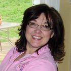 Dawn Hubbard Pinterest Account