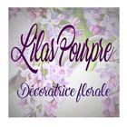 Lilas Pourpre Pinterest Account
