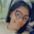 ChrisieLiza's Pinterest Account Avatar