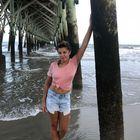 Gabrielle Turner Pinterest Account