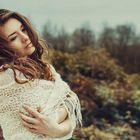 Angelina Teller Pinterest Account