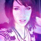 DarkMoonDelights's Pinterest Account Avatar