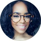 GeekyTricee | Health & Wellness + Weight Loss + Lifestyle instagram Account