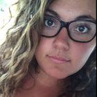 Mollie Luken Pinterest Account