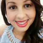 Roberta Monteiro Pinterest Account