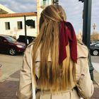 Emory Thurmond Pinterest Account