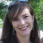 Rebecca White Pinterest Account