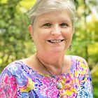 Deborah Yates Bunnell Pinterest Account