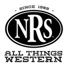 NRSworld Pinterest Account