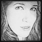 Stephanie Malara Vorse Pinterest Account