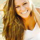Brooke Nyenhuis Pinterest Account