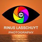 Rinus Lasschuyt Fotografie instagram Account
