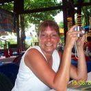 Rita Nelson's profile picture