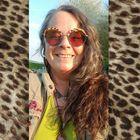 Sabine C. Pahlke - Autorin Pinterest Account