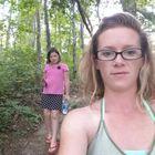 Rachel Harbin's Pinterest Account Avatar