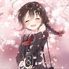 Sakura_japaness Account
