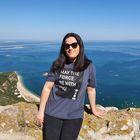Soraya Rose Pinterest Account