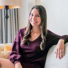 Leah Pardee - Confidence Coach, Personal Development  Pinterest Account