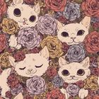 Gabriela Chesire Pinterest Account
