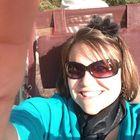 Jessica Crawford Pinterest Account