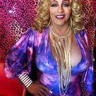 Lips FLA - Drag Queen Show Palace, Restaurant and Bar Pinterest Account