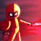 Ninja Tv's Pinterest Account Avatar