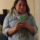 Jennifer Diaz's Pinterest Account Avatar