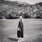 Audrey Rtv instagram Account