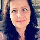 Susie Korfits Chitwood Pinterest Account