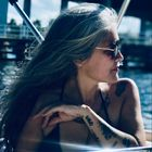 Rae Marie Pinterest Account