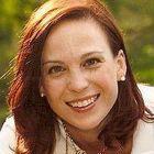 Ann Richardson Knox's Pinterest Account Avatar