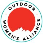 Outdoor Women's Alliance® Pinterest Account