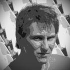 Henrich Hvizdák instagram Account