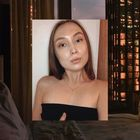 Anna Antonova instagram Account