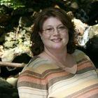 Stephanie Sweatt-Burkes Pinterest Account