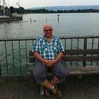Dieter Hirsch Pinterest Account