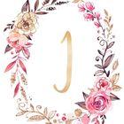Jeanette Pinterest Account