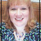 Denise Bunce Pinterest Account