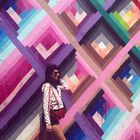 Clara Ceccaldi's Pinterest Account Avatar