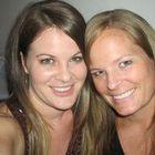 Stacey Blasing's Pinterest Account Avatar