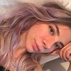 Derya Demirtaş Pinterest Account
