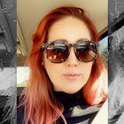 Randi Baldwin's Pinterest Account Avatar
