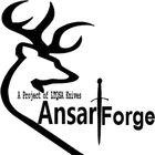Ansari Forge instagram Account