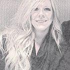 Stefani Mckinnon's Pinterest Account Avatar