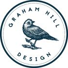 Graham Hill Design Pinterest Account