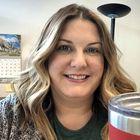 Cindy Stone's Pinterest Account Avatar