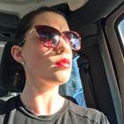 Jeanette Harney's Pinterest Account Avatar