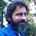 Scott Longpre Pinterest Account