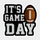 Game Day Quotes Pinterest Account