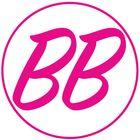 Bridal Buddy, LLC Pinterest Account
